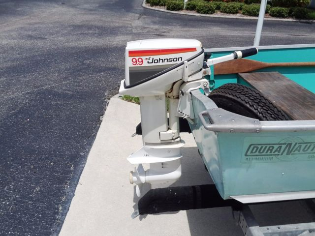 Duranautic Aluminum Boats For Sale   Free Boat Plans TOP