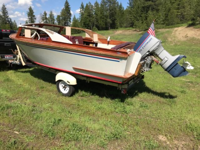 nine mile falls black personals Find sanger boats for sale on oodle  stock 146299 yellow and black colors look great on the water wrap around seating and  for sale at nine mile falls wa.