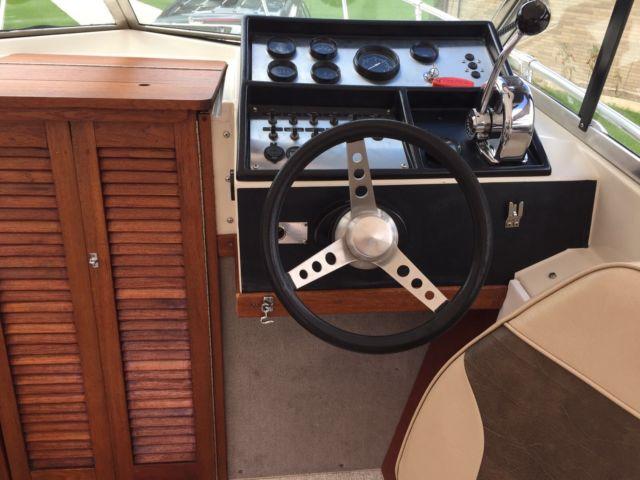 1978 Wellcraft Nova 210 Xl For Sale In Grand Rapids