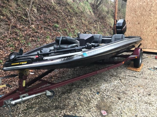 Kayak With Trolling Motor G moreover Maxresdefault further Img Zncszzuxczc Tue also Motor Guide Tour Resized I as well Unnamed. on 24 volt trolling motor battery