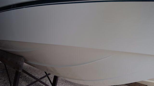 2003 Maxxum 30 Foot Pleasure Boat Yacht Fishing Always On