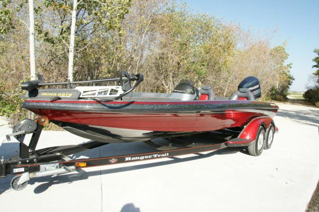 2003 Ranger 521vx Boat Wiring Diagram 2003 Ranger 521vx Comanche Bass Boat With Trailer For Sale 2003 Ranger 521vx Ranger Cup Kalamazoo Mi For Sale 49009 2003 Ranger 521vx Vics Boats Home