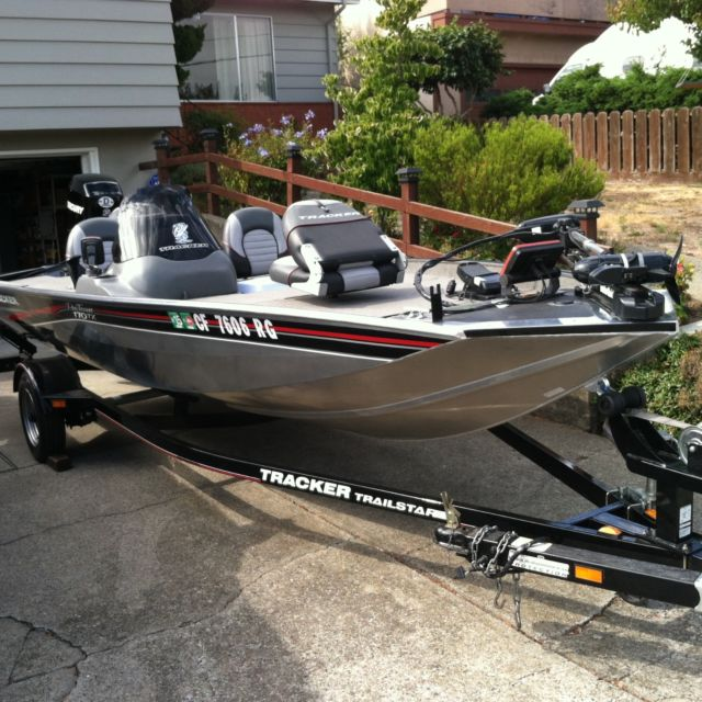 2006 bass tracker pro team 170tx w 40 hp mercury 4 stroke. Black Bedroom Furniture Sets. Home Design Ideas
