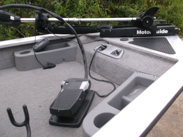 Bass Boats Repo Bass Boats For Sale