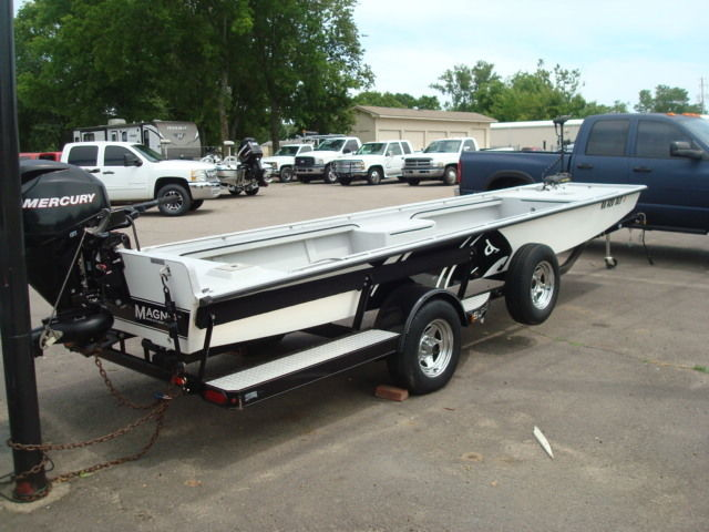 2012 supremem l48 series trout fishing boat motor and for Boat motors for sale in arkansas
