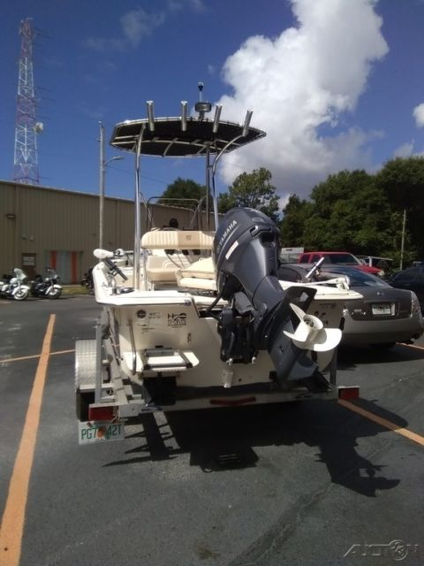 personal helicopters for sale ebay with 67521 2015 Carolina Skiff 18 Used on 0469 also 300820254358 likewise 371247208439 likewise 04094 moreover Showthread.