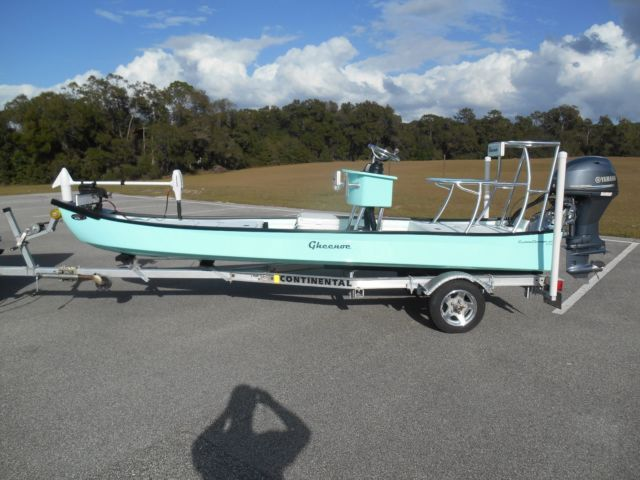 Marco Island Florida Boats For Sale