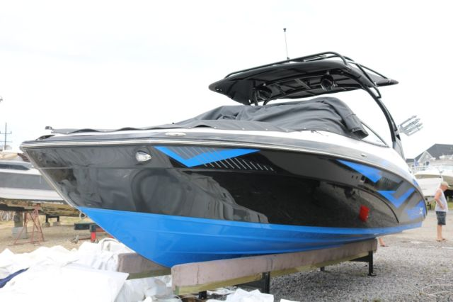 Boat For Sale: Boat For Sale Under 10000