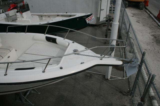 23ft century cc t top 2001 sx225 yamaha ox66 saltwater for Yamaha saltwater series ii