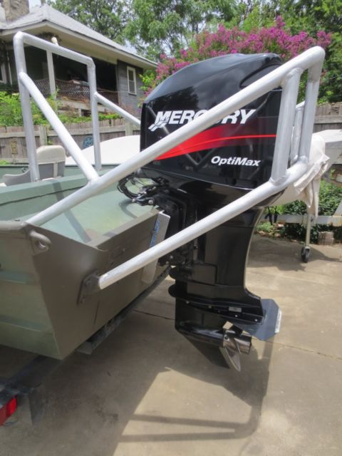 Aluminum work boat with cabin search and rescue aluminum for Aluminum boat with cabin for sale