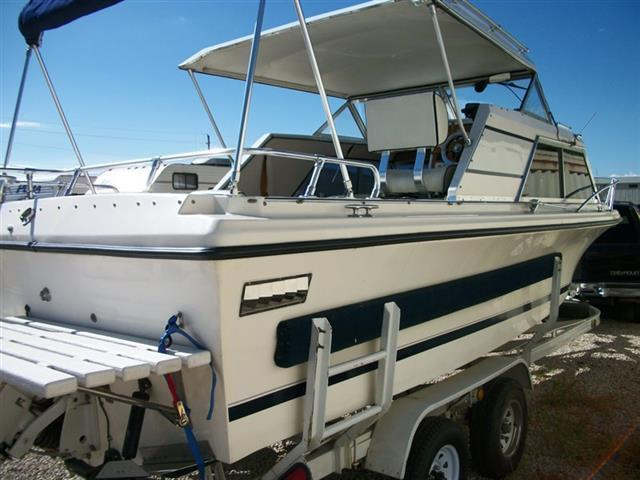 vin number location on boat trailer vin get free image about wiring diagram