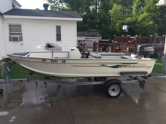 Quintrex For Sale Newcastle New Used Boats Dealers | Lobster House