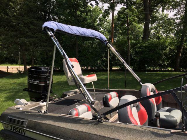 b boat wiring harness  | 640 x 480