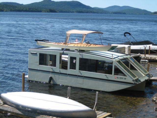 the-water-van-a-phil-bolger-design-2.jpg