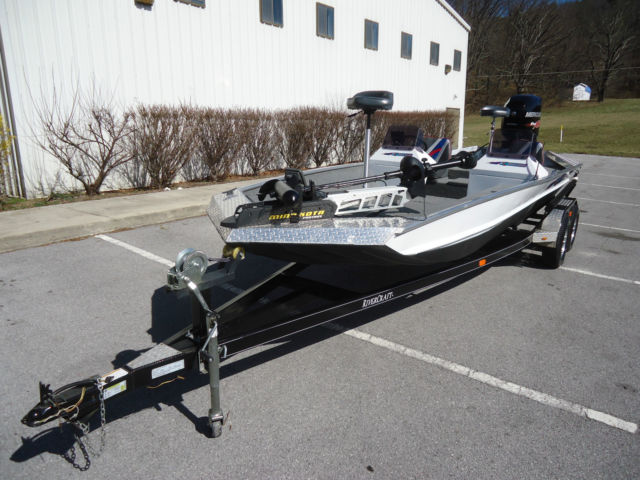 weldcraft legend 2060 ss aluminum river rocket pro rock proof bottom jet boat for sale in. Black Bedroom Furniture Sets. Home Design Ideas